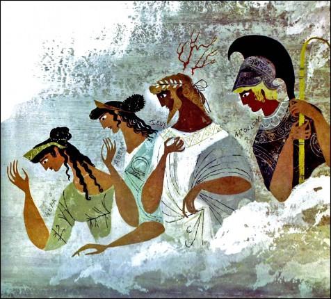 les-dieux-grecs-476x430.jpg