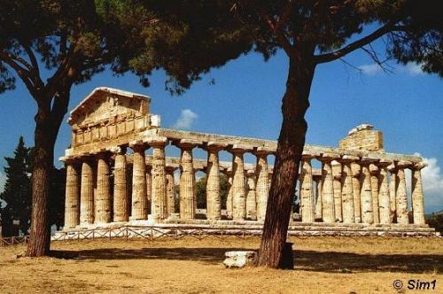 1897088-Temple_of_Athena_Paestum_Italy-Paestum.jpg