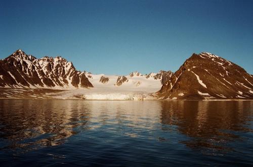 svalbard-spitzberg-glacier-1.jpg