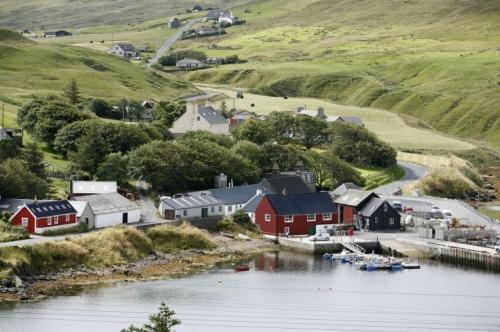 iles shetlands.jpg