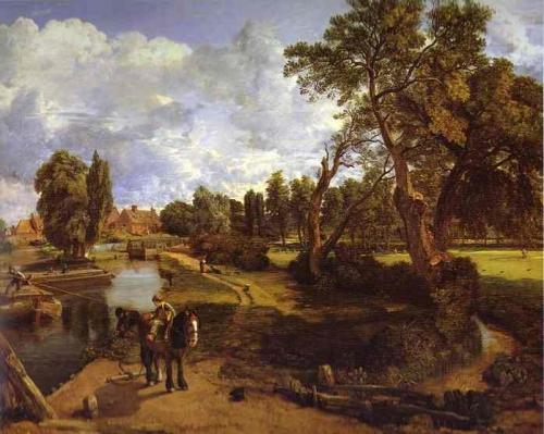 John Constable.jpg