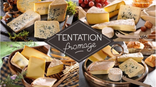 Tentation-Fromage-728x410.jpg