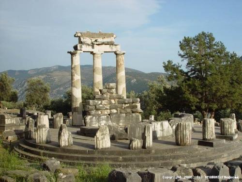 delphes-grece.jpg
