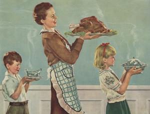 quelle-cuisson-pour-la-dinde_large.jpg