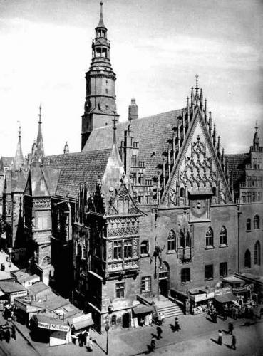 Breslau en 1929.jpg