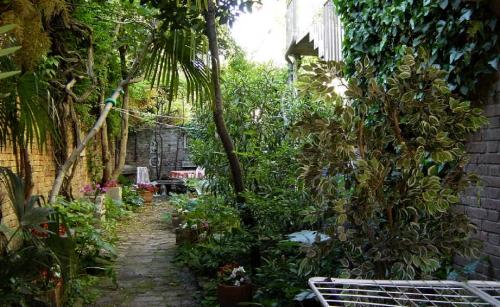 jardins_venise_4.jpg