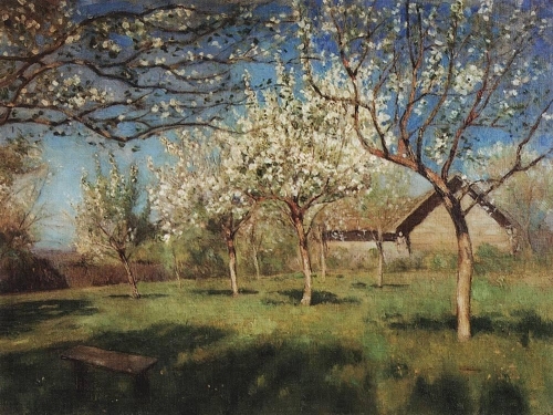 apple-trees-in-blossom-1896-2.jpeg