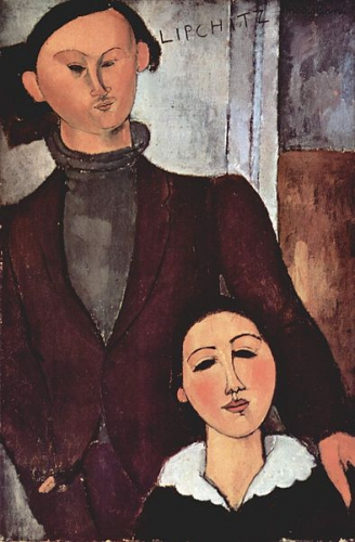 Amedeo_Modigliani_040.jpg