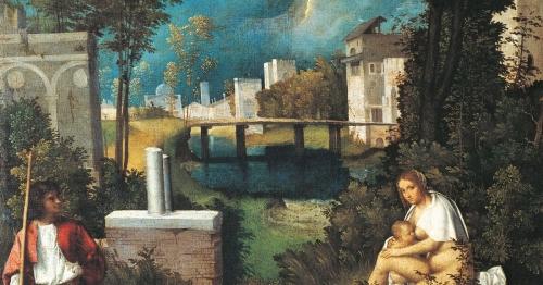 venezia_gallerie_accademia_03_tempesta_giorgione_jpg_1200_630_cover_85.jpg