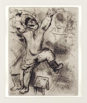 9w_Chagall_fev106.jpg