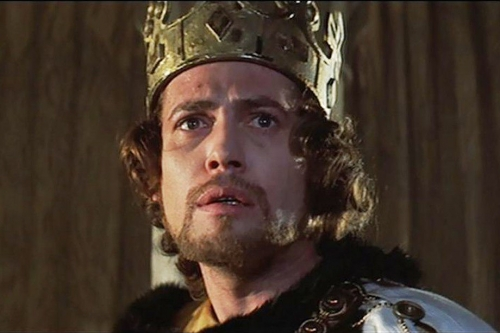 50-roman-polanski-s-bloody-macbeth-available-on-blu-ray-jpeg-142528.jpg