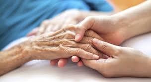 palliatif.jpg
