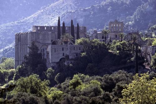 bellapais-abbey-cc-zeitspuren.jpg