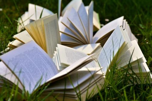 livres vivant.jpg