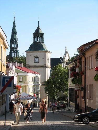 Sandomierz_tourism.jpg