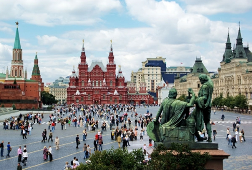 russie-moscou-place-rouge.jpg