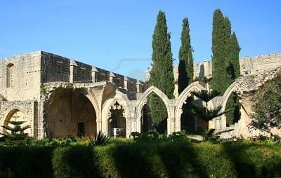 abbaye-de-bellapais-chypre.jpg