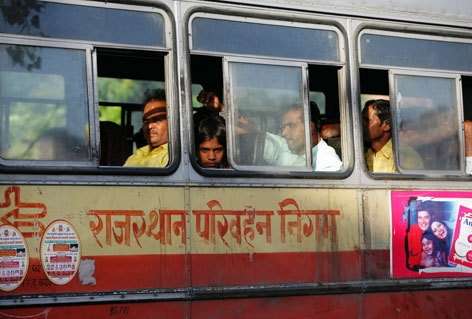 Bus-indien.jpg