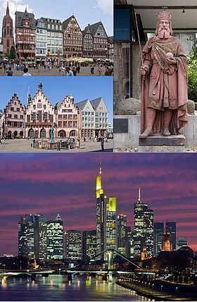 280px-Frankfurt_collage.jpg