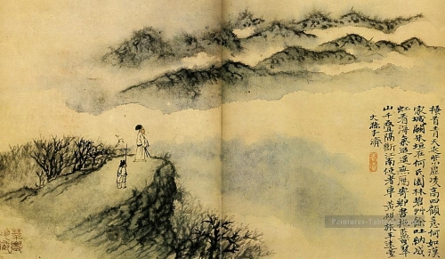 6-Shitao-last-hike-1707-old-Chinese.jpg