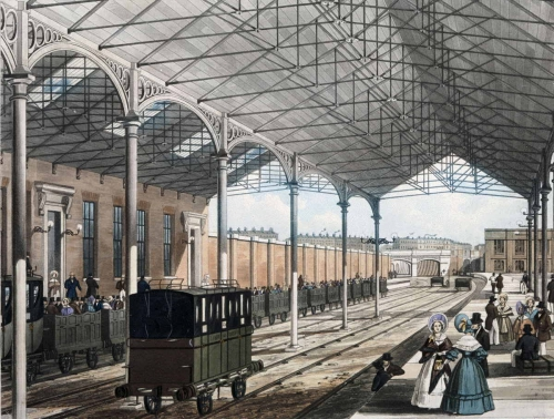 Euston_Station_showing_wrought_iron_roof_of_1837.jpg