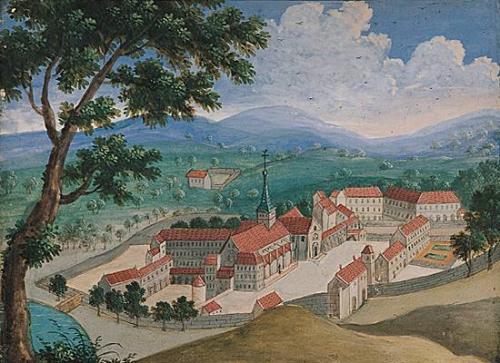 1005650-Abbaye_de_Port-Royal.jpg