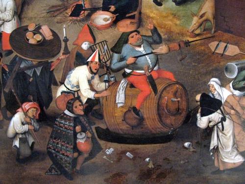 Pieter_Bruegel_II-Combat_de_Carnaval_et_Careme_IMG_1463.jpg