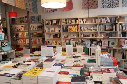liste_Les-livres-les-plus-attendus-de-la-rentree-littera_1488.jpg
