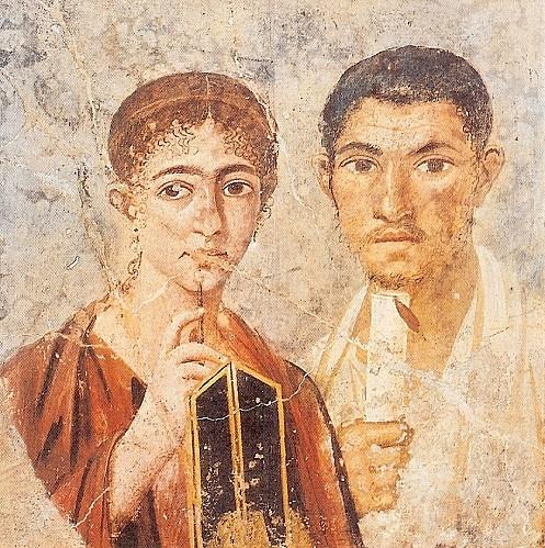 Fresque-de-pompei-1ers-ap-jc-Naples.jpg