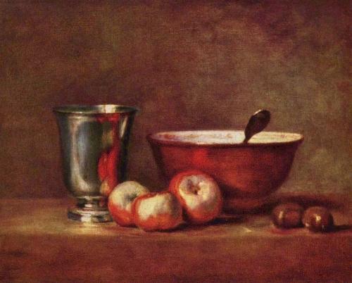 chardin-le-gobelet-d-argent-1760-68.jpg