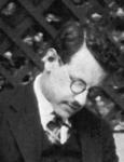 JuliusMargolin.jpg
