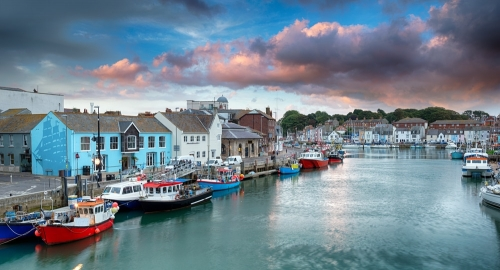 Weymouth-Harbour.jpg