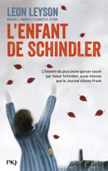 Enfant-de-Schindler_inside_right_content_pm_v8.jpg