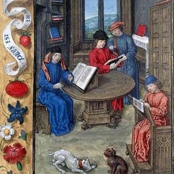 lire-bibliotheque-1215285.jpg