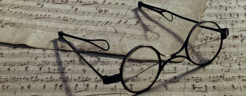 Franz-Schubert-eyeglasses--akg-images.jpeg