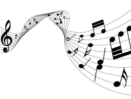 Partition-de-musique.png