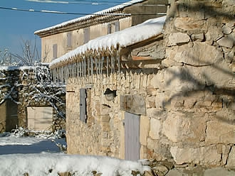 Randonnee.Provence.luberon.Photo.03.jpg