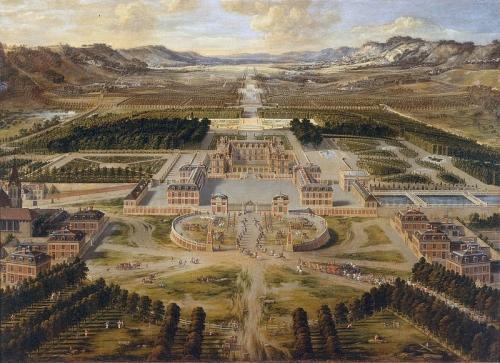 Chateau_de_Versailles_1668_Pierre_Patel.jpg