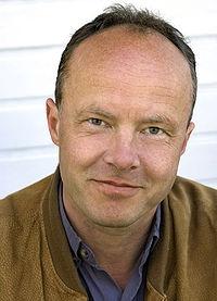 Fredrik_Sjoberg.jpg