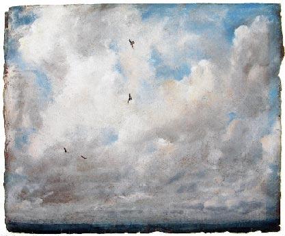 constable-etude-nuage2.1266483819.jpg