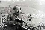 elisee-reclus-1879.jpg