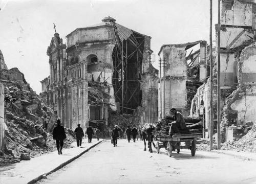 messine 1908.jpg