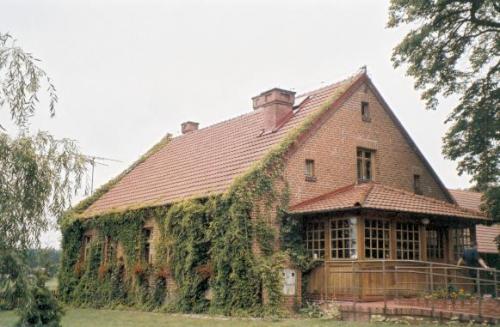 Geburtshaus_von_Ernst_Wiechert_heute_2.jpg