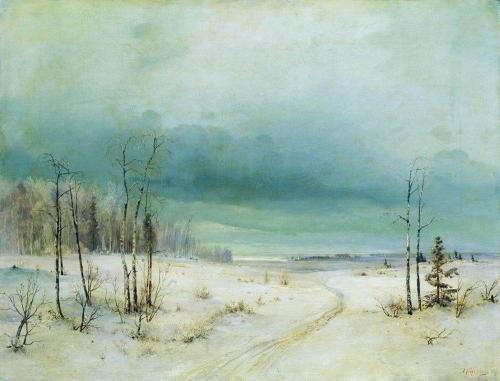 alexei-savrasov-winter.jpg