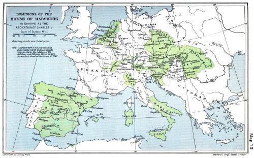 Habsburg_Map_1547.jpg