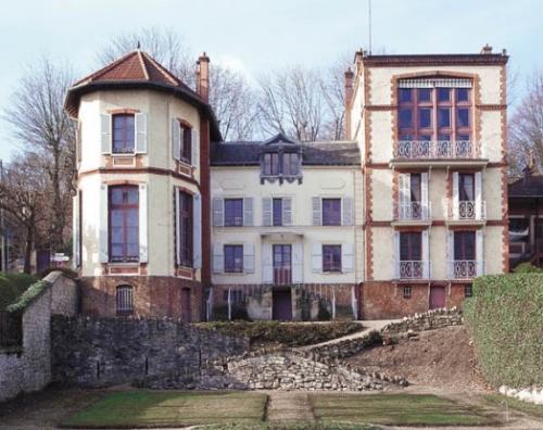 maison-demile-zola-medan.jpg