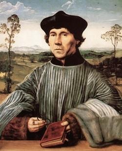 portrait_d_Erasme quentin massys 1517.jpg