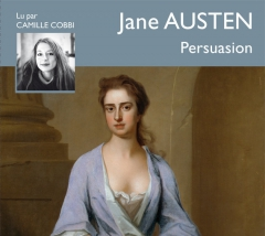 persuasion-de-jane-austen-livre-audio-cd-mp3-et-telechargement.jpg