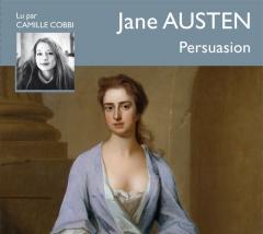 persuasion-de-jane-austen-livre-audio-cd-mp3-et-telechargement.jpg