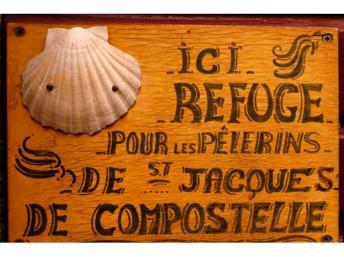 st-jacques-compostelle-ok-RFI_0.jpg